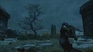 Атака Талморцев (Skyrim)
