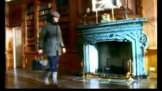 Armand Van Helden -Hear My Name(THEJACKAL MIX).wmv