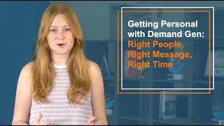 Marsden Marketing - Video - 3