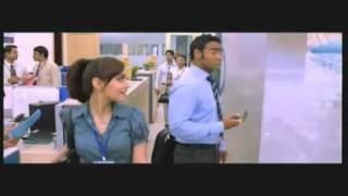 Abhi Kuch Dino Se (Song) - Dil Toh Baccha Hai Ji