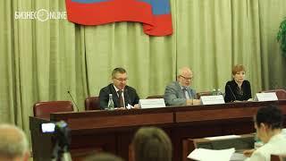 Глава минстроя РФ пообещал снижение ставки по ипотеке до 8%