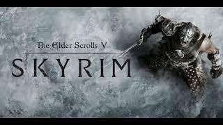 Skyrim - Special Edition. Часть 8 - Два тотема Хирсина и задания Эйлы