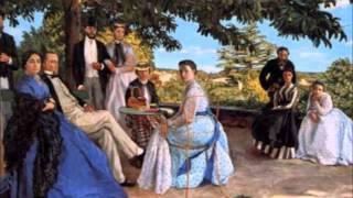 Charles Gounod -