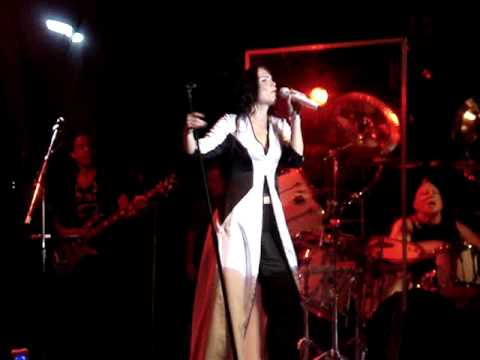 Passion and the Opera смотреть онлайн видео в отличном