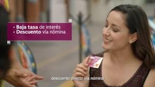 Haz turismo y hazlo por México