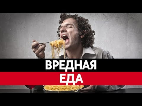 Грецкие орехи при жировом гепатозе печени