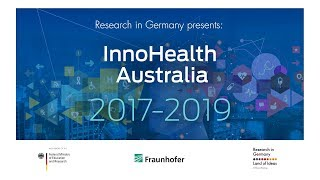 InnoHealth Australia - the entire initiative