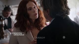 Trailer VF #1 - Nouvelle Enquête (Canal+)