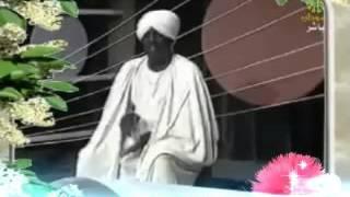 عبدالعزيز محمد داؤود أنة المجروح تحميل MP3