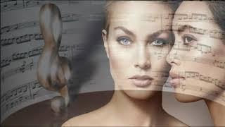 Скачать песни ♫ Две Маши ♫ Мария Зайцева и Маша Шейх