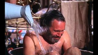 The Ballad of Cable Hogue (1970) Video