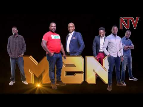 NTV MEN: Planning your succession