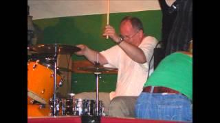 Video Mé sólo na bicí
