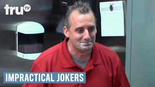 Impractical Jokers - Twinkie of Shame