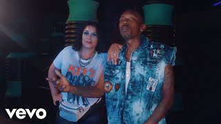 """Texas P """"I'm So Hot"""" Video Ft. Ivelice Quezada"""