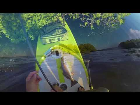 Jungle Trail Kayak Launch — Florida Sportsman