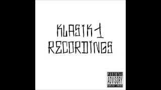 04. Klasik1 - Tomorrow Comes Today (Gorillaz Rmx)