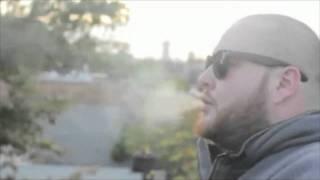 Action Bronson - Shiraz (Instrumental)
