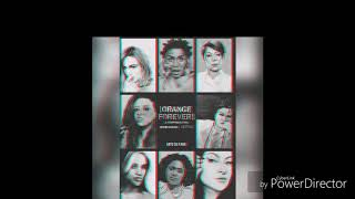 Digital Daggers - Save us from Ourselves (Song OITNB 7 )