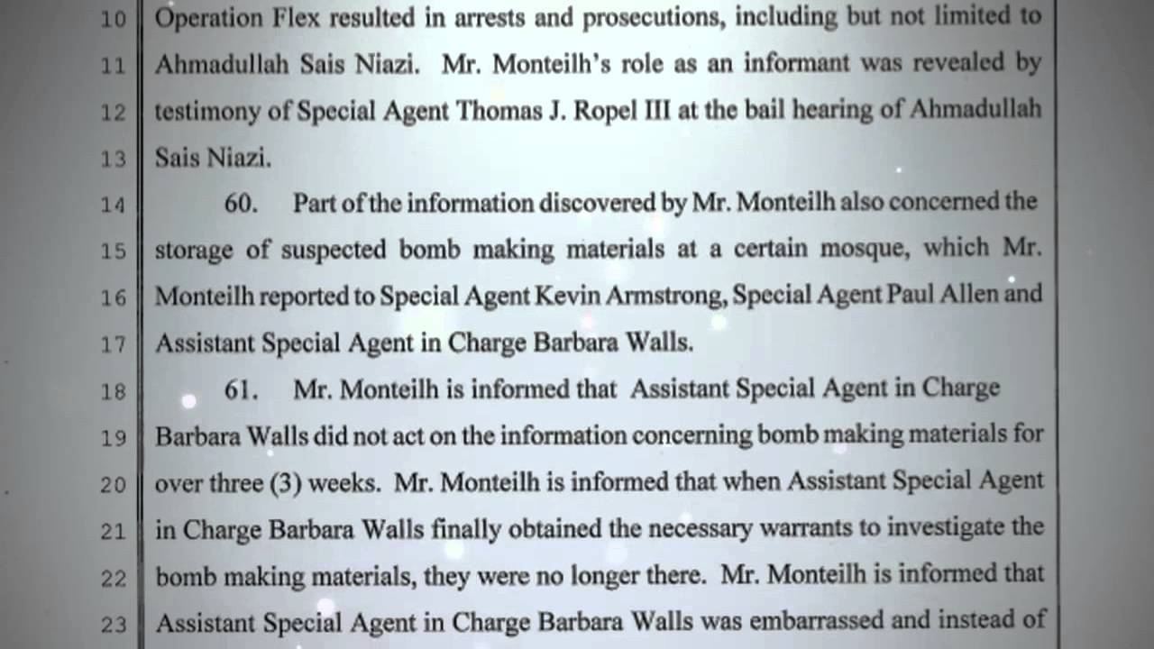 Terrorists for the FBI - Mother Jones thumbnail