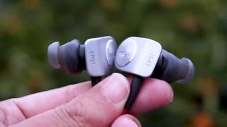 Meizu EP51 Review - Great Earbuds for the Price!