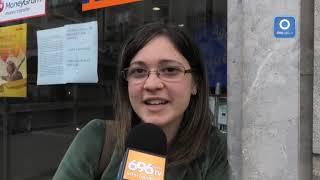 latina-avellino-settore-ospiti-sold-out-voce-ai-tifosi