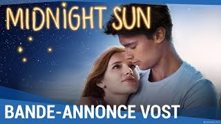 Trailer of Midnight Sun (2018)