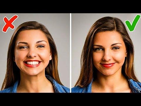 Die Pigmentation auf der Person von der Leber des Fotos