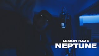 Lemon Haze - Neptune