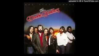 The Doobie Brothers - Thank You Love