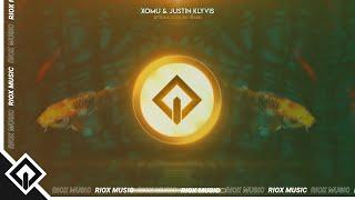 Xomu & Justin Klyvis - Setsuna (Starling Remix)