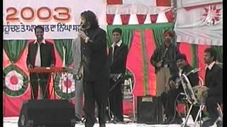 Gambar cover Punjabiyan Di Shan [Full Song] Pardeshi Mela 2003- Live Recording