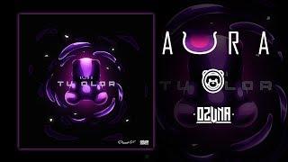 Ozuna - Tu Olor (Audio Oficial)