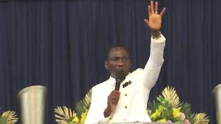 MARCH 2021 TESTIMONIES AND THANKSGIVING SERVICE  28/03/2021