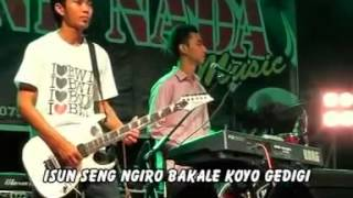 Download lagu Ngobong Ati Wandra Mp3