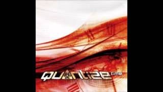 Quantize - Time [Full Album]