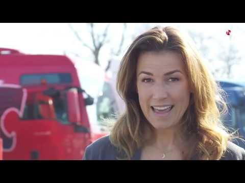 Transport & VAN TV 41: Bekijk de volledige uitzending