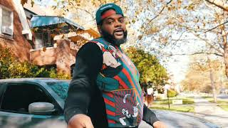 Trapping Ass Sneed - Mob Ties (Video)