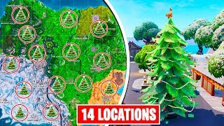 Christmas Trees Fortnite Free Online Videos Best Movies Tv Shows