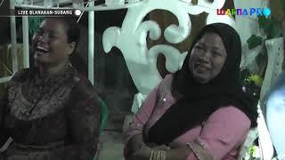 BUDAYA DAN KEHANCURAN - BAMBANG SATRIA - BAMBANG SATRIA GROUP