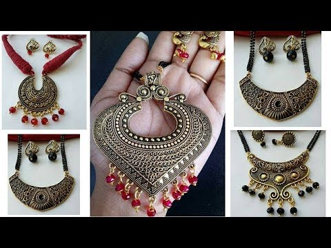 813c0a4db27 Handmade Jewelry in Kolkata, West Bengal | Get Latest Price from ...