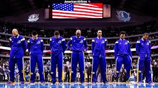 Jeremy Lin林書豪-11/21/2014 Lakers vs Mavericks 湖人vs小牛