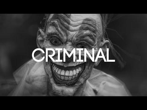 Criminal\