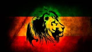 Bob Marley - 'Ganja Gun'