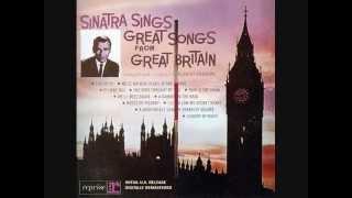 Frank Sinatra - We'll Meet Again