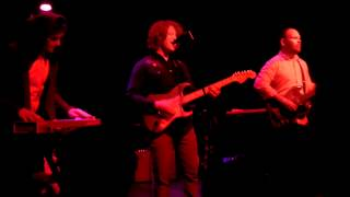 Spectrals: Confetti (live)