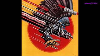 Judas Priest-Youve Got Another Thing Comin HD (Vinyl,Płyta Winylowa)