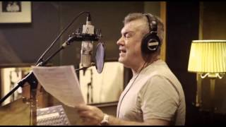 Jimmy Barnes - Mustang Sally