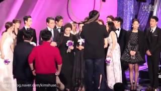 After KBS Drama Awards 2015