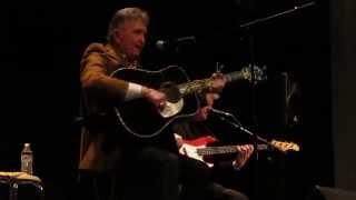 Bill Anderson - City Lights